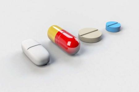 موارد مصرف و عوارض جانبی داروی ورایلار