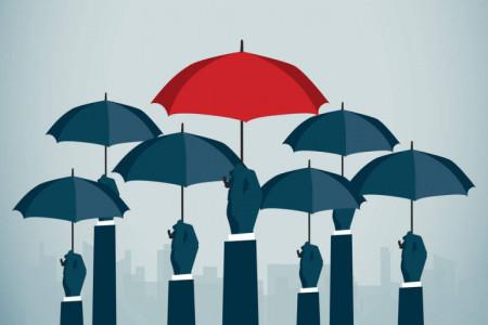 شرایط بیمه اختیاری چگونه است و چه فرقی با بیمه مشاغل آزاد دارد ؟