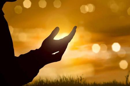 در کدام شب از شب های سال دعای ما مستجاب میشود ؟