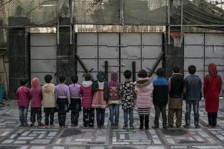 سن بلوغ در قانون مجازات اسلامی