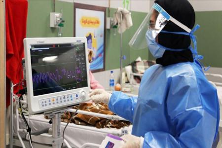 15 بیماری ناشی از تکنولوژی و درمان هر کدام