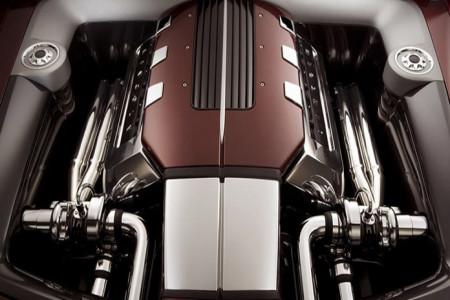 10 علت رایج کاهش قدرت موتور خودرو