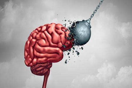 7 مهارت اصلی برای داشتن سرسختی ذهنی