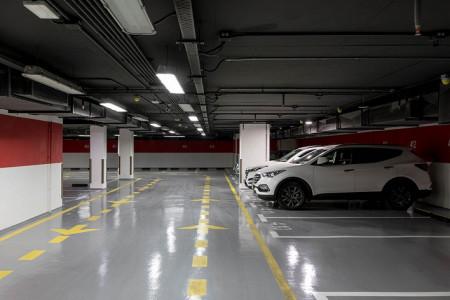 دانلود نمونه قرارداد اجاره نامه پارکینگ
