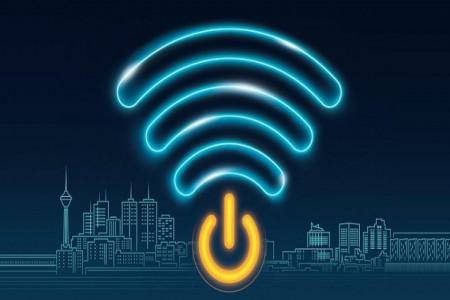 نحوه خرید بسته اینترنت همراه اول   چگونه اینترنت همراه اول را فعال کنیم ؟