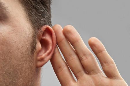 حکم استراق سمع و کار گذاشتن شنود چیست ؟