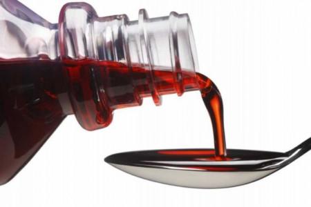 میزان و نحوه مصرف شربت روبیتوسین