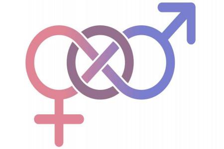 نحوه تشخیص افراد دوجنسگرا یا بایسکشوال