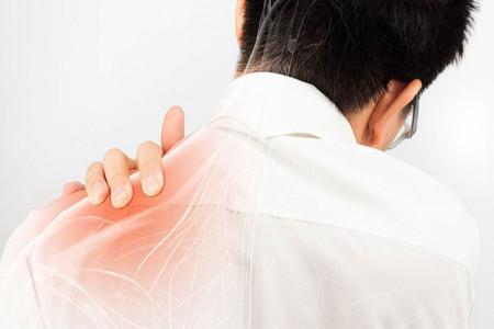 راههای درمان بیماری عصب باریکش (عصب تحت فشار)
