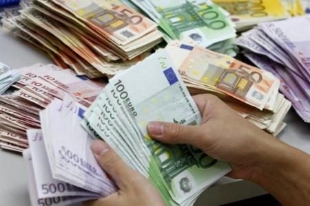کدام ارز برای سرمایه گذاری بهتر است ؟