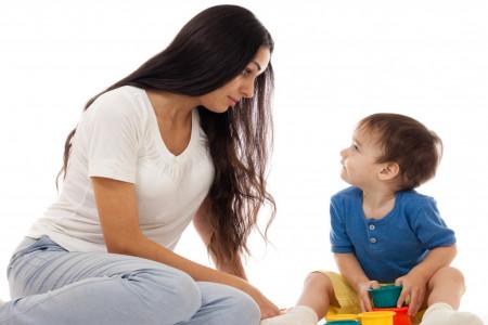 راهکارهایی برای از بین بردن فرزند سالاری در خانواده