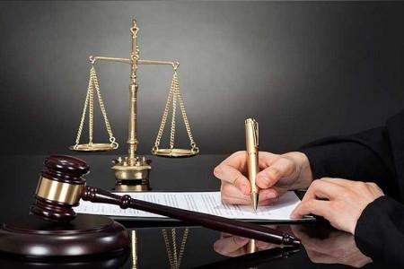 مجازات های اصلی در قانون مجازات اسلامی کدامند ؟