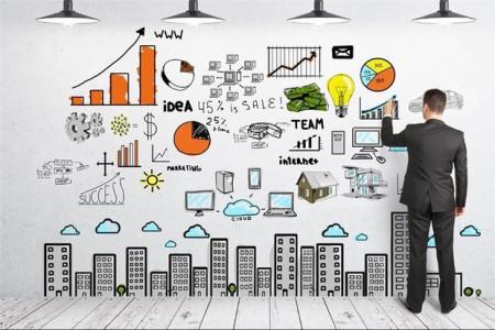 مدارک و شرایط لازم برای دریافت مجوز کسب و کار اینترنتی
