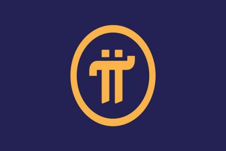 کسب درآمد با اپلیکیشن Pi Network و ارز دیجیتال pi