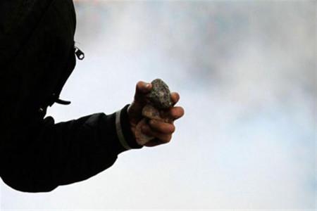 شرایط و نحوه اجرای حکم سنگسار چگونه است ؟