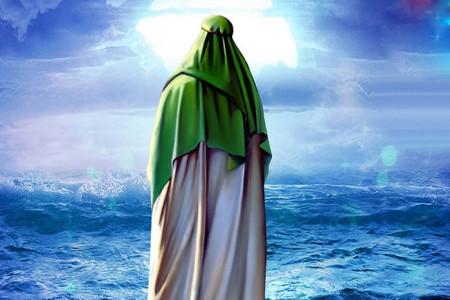 راز طولانی شدن عمر حضرت نوح (ع) چیست ؟