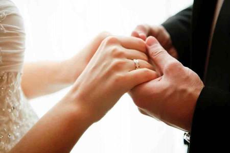 علت ازدواج جوانان با زنان مطلقه چیست ؟