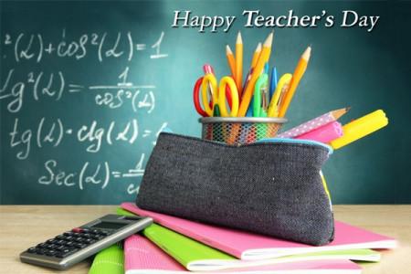 روز جهانی معلم در سال 1399 چه روزی است ؟
