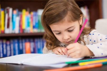 نقاشی و رنگ آمیزی حرف (جـ _ ج) برای کودکان دبستانی