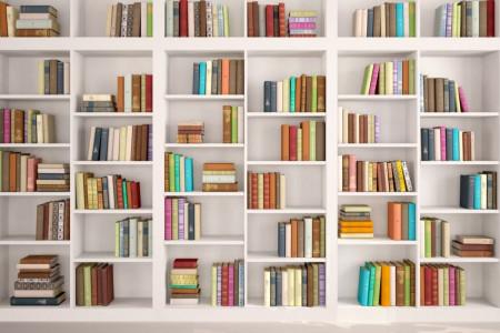آشنایی با 5 کتاب جامعه شناسی