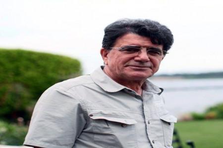 زندگی محمدرضا شجریان از تولد تا بیماری و همسران او
