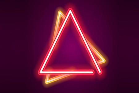 آموزش 2 روش برای محاسبه محیط و مساحت مثلث
