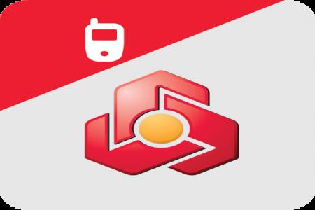 دانلود جدیدترین نسخه همراه بانک ملت برای اندروید و iOS