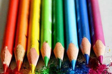 40 نقاشی امام رضا (ع) برای رنگ آمیزی کودکان