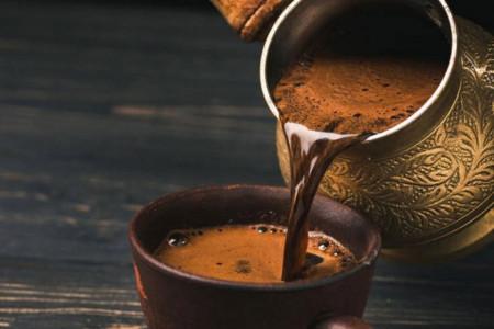 زین در فال قهوه چه معنا و مفهمی دارد ؟