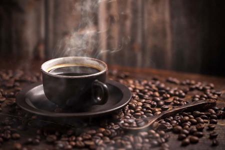 دیدن کلید در فال قهوه نشانه چیست ؟