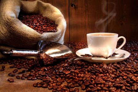 معنا و مفهوم دیدن تبر در فال قهوه