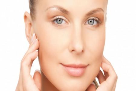 مواد مضر برای پوست : 20 راهکار نامناسب برای تقویت پوست و مو