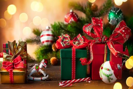 تاریخ کریسمس 2021 چه روزی است ؟