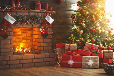 20 متن و پیام تبریک کریسمس به زبان آلمانی + ترجمه