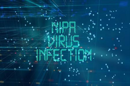 ویروس کشنده نیپا (nipa) چیست و چگونه انتقال می یابد ؟