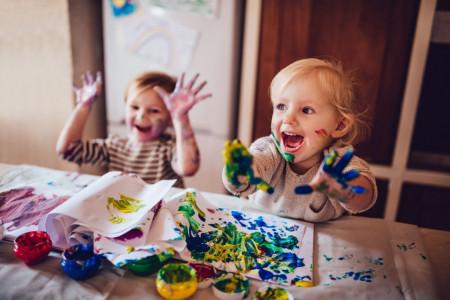 نقاشی بسیج : 20 نقاشی زیبای هفته بسیج برای رنگ آمیزی کودکان