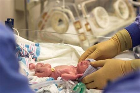 واکسیناسیون نوزاد نارس چگونه انجام میشود ؟