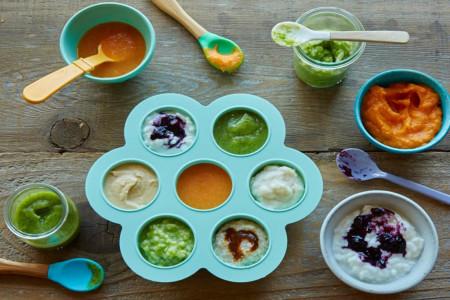 رژیم لاغری با غذای کودک : فواید رژیم غذایی کودک برای بزرگسالان