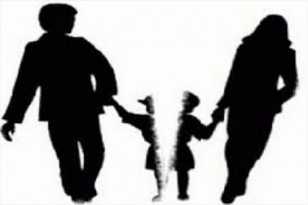 شرایط ممنوع بودن خروج فرزند تحت حضانت