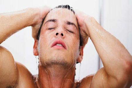 خطرات حمام کردن برای فرد مبتلا به بیماری کرونا