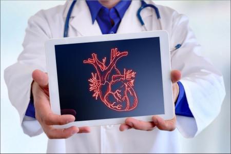 جراحی بای پس قلب چگونه انجام میشود ؟