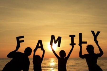 خانواده درمانی چیست و چه کاربردی دارد ؟