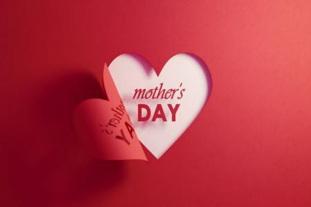 40 متن تبریک پیشاپیش روز مادر / روز مادر مبارک