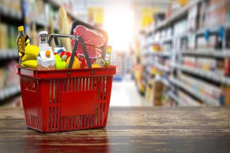 200 اسم شیک و خاص برای سوپر مارکت