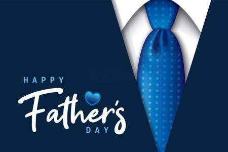 سرود روز پدر ❤️ دانلود سرود و دکلمه بسیار زیبای پدر