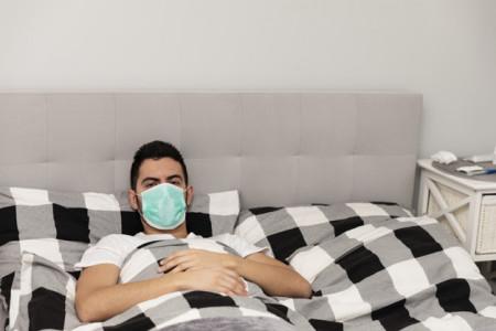 چرا مدام مریض میشم ؟ 7 علت اصلی مکرر بیمار شدن چیست ؟