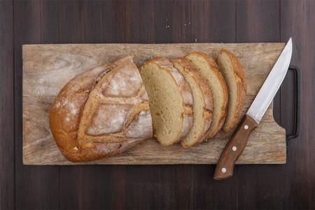 نان صنعتی بهتر است یا نان سنتی؟ همه چیز درباره خرید نان سالم