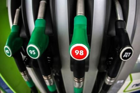 افزایش قیمت بنزین در بودجه 99