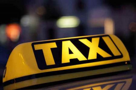 فراخوان تاکسی ونها برای سهمیه 600 لیتری بنزین