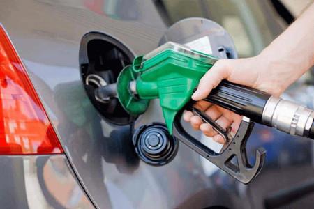 بنزین تک نرخی می شود ؟